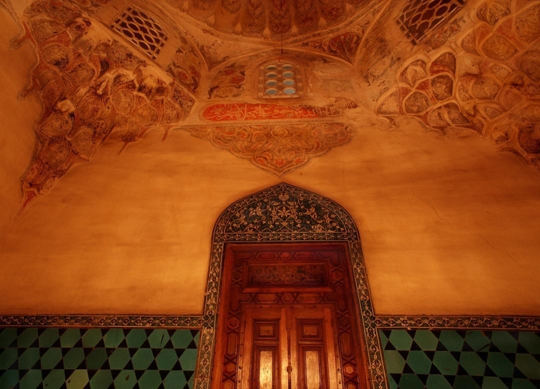 bursa-mosque-arch-final-1080