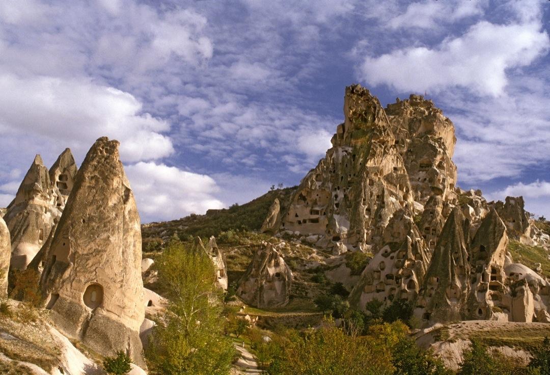cappadocia-final-1080