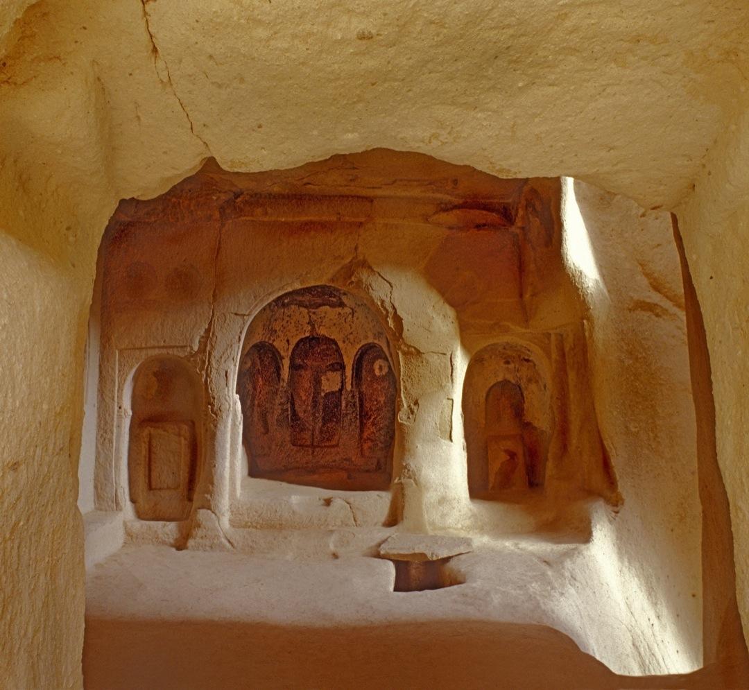 zelve-cave-church-1080